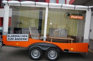 Glaesernes_Mobil