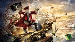 pirates-christmas2