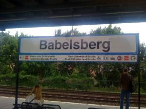 Bahnhof_Potsdam-Babelsberg_02