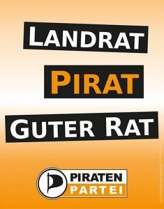 landrat_pirat_guter-rat
