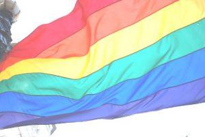 pride-828056_960_720 (2)