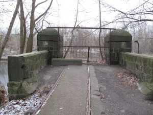 Teltow-Werft-Brücke_Teltowkanal